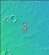 Context image for PIA23543