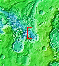 Context image for PIA23544