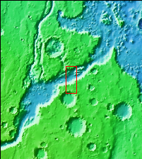 Context image for PIA23561