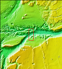 Context image for PIA23562
