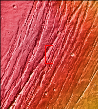 Context image for PIA23563