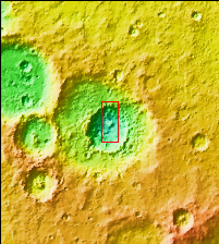 Context image for PIA23564