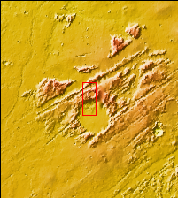 Context image for PIA23567