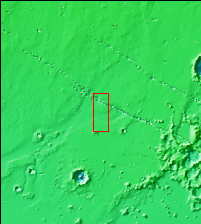 Context image for PIA23568