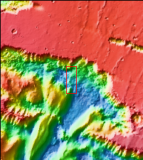 Context image for PIA23569