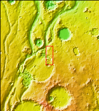 Context image for PIA23570