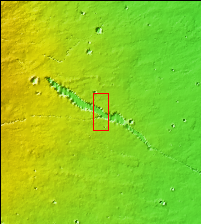 Context image for PIA23571