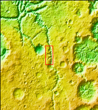 Context image for PIA23572