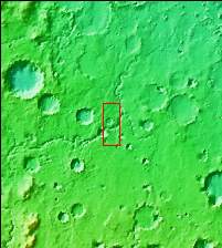 Context image for PIA23574
