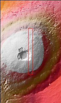 Context image for PIA23575
