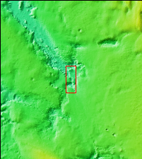 Context image for PIA23576