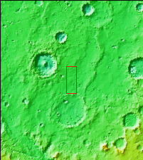Context image for PIA23577