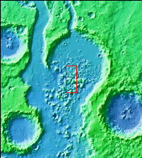 Context image for PIA23578