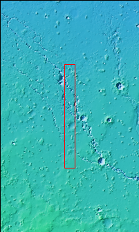 Context image for PIA23579