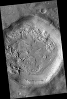 Click here for larger image of PIA23582