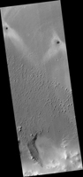Click here for larger image of PIA23585