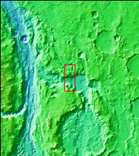 Context image for PIA23596
