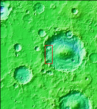 Context image for PIA23597