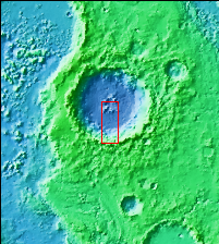 Context image for PIA23598