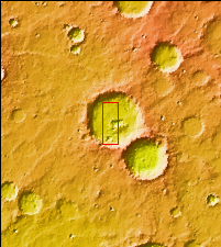 Context image for PIA23599