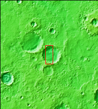Context image for PIA23600