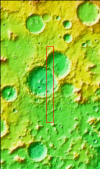 Context image for PIA23611