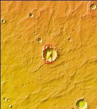 Context image for PIA23612