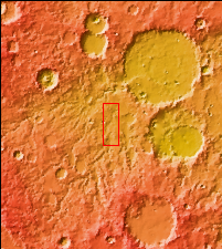 Context image for PIA23613