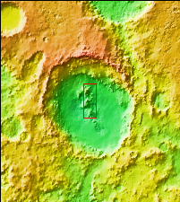 Context image for PIA23626