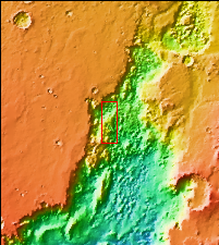 Context image for PIA23627