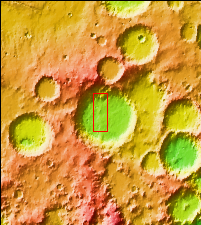 Context image for PIA23628