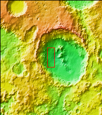 Context image for PIA23629