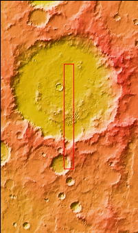 Context image for PIA23630