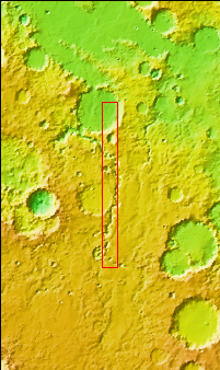 Context image for PIA23631