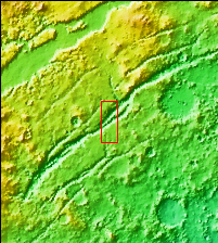 Context image for PIA23632