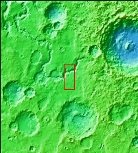 Context image for PIA23633