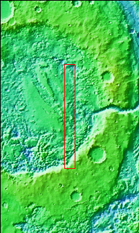 Context image for PIA23635