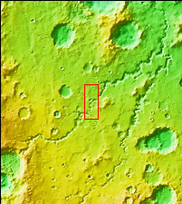 Context image for PIA23636