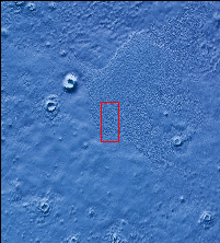 Context image for PIA23637