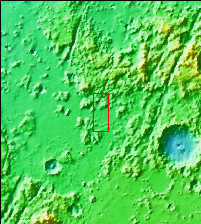 Context image for PIA23638