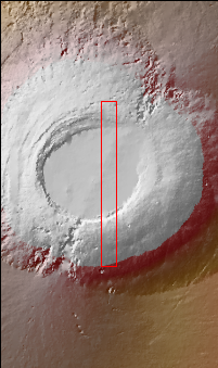 Context image for PIA23639