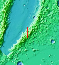 Context image for PIA23640