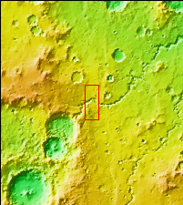 Context image for PIA23651