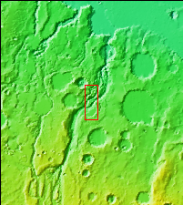 Context image for PIA23652
