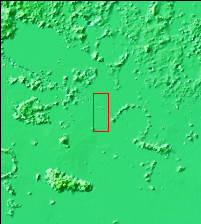 Context image for PIA23653
