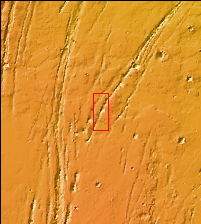Context image for PIA23654