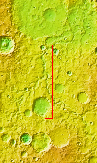 Context image for PIA23655