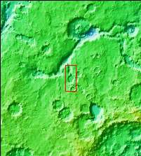Context image for PIA23656