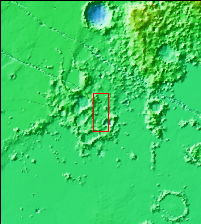 Context image for PIA23657