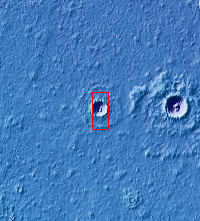 Context image for PIA23658